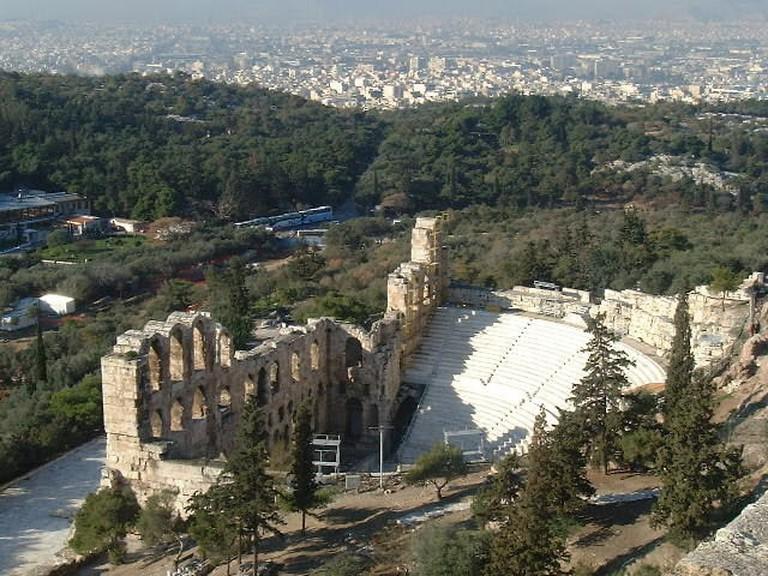 Athens_acropolis_theater