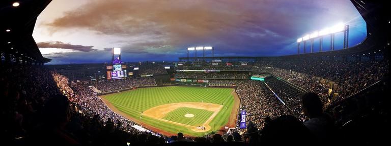 baseball-1353306_1280