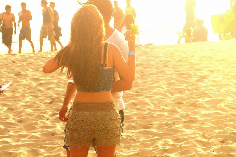 beach-894439_1280