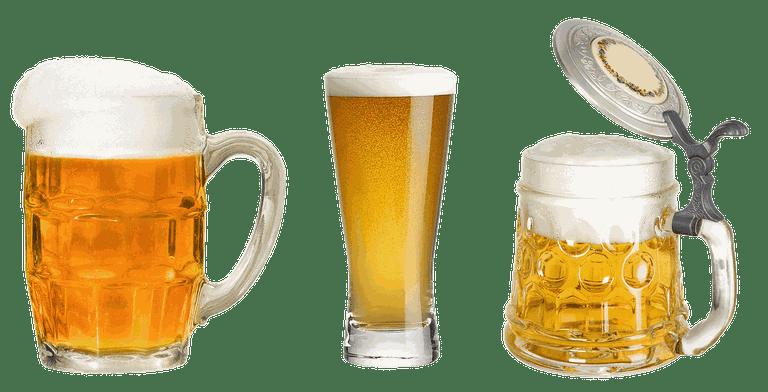 beer-1669295_1280