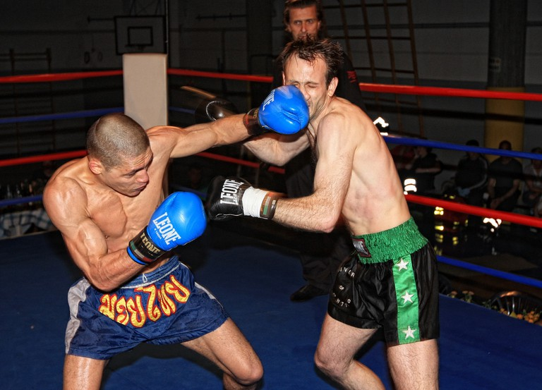 boxing-2282001_1920