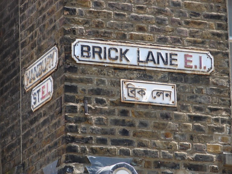 Brick_Lane_-_London