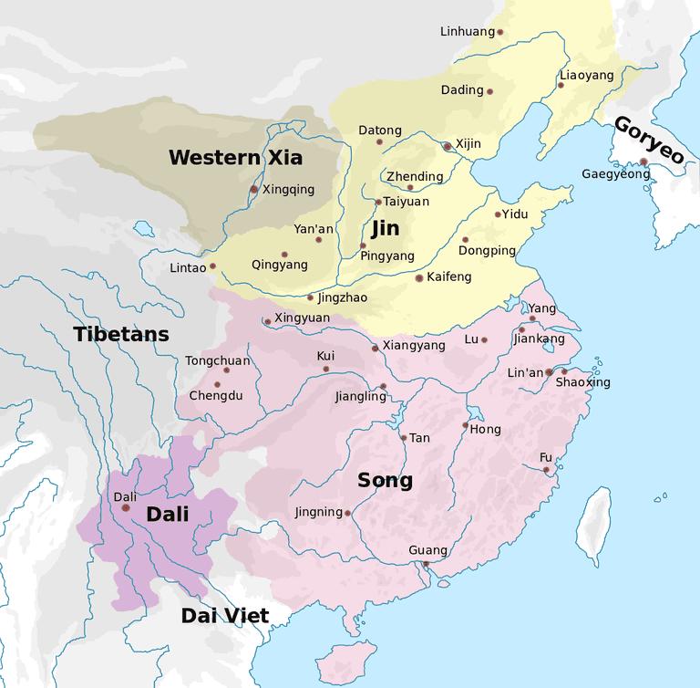 China_-_Southern_Song_Dynasty-en.svg