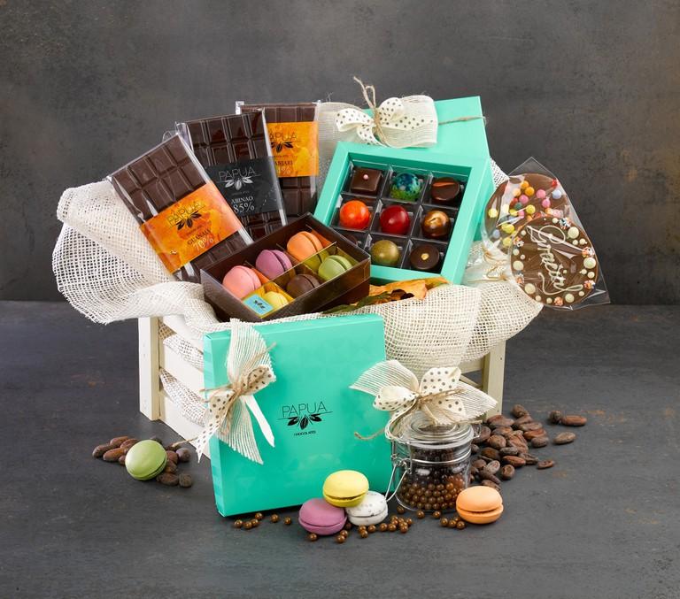 chocolate-2422299_1920