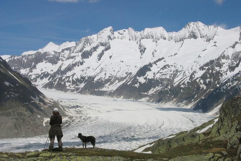 d-aletsch-glacier-1798654_1280