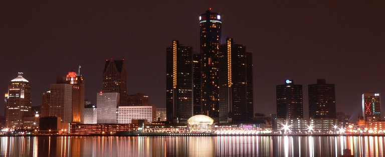 Detroit_Night_Skyline