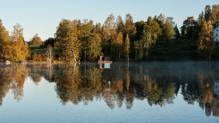 Floating-sauna-by-Small-Architecture-Workshop-15