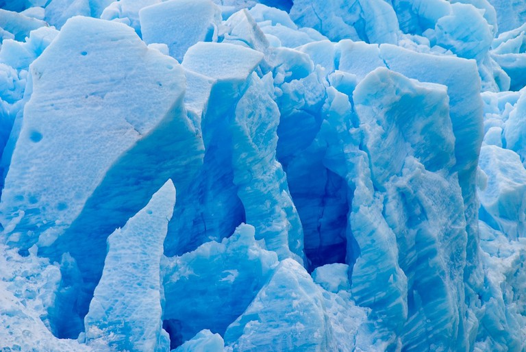 glacier-1740888_1280