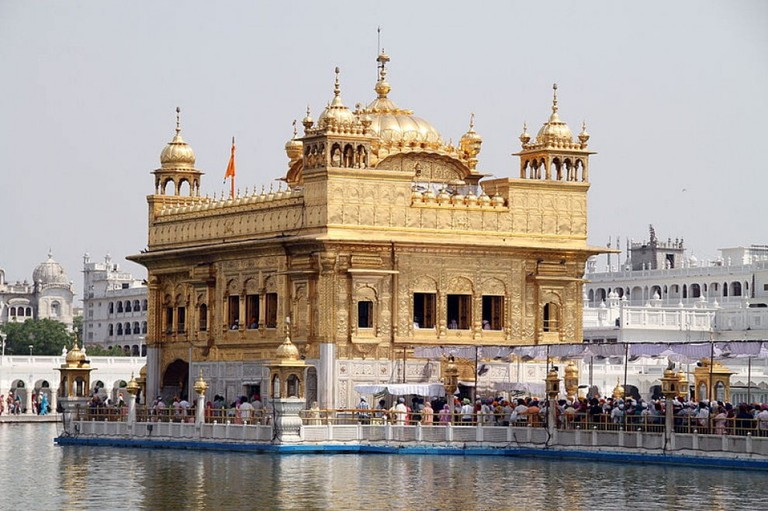 Hamandir_Sahib_(Golden_Temple)