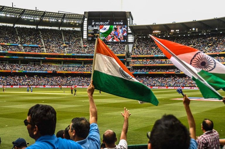 Indian_Cricket_supporters_at_the_Melbourne_Cricket_Ground_(MCG)_during_the_2015_Cricket_World_Cup