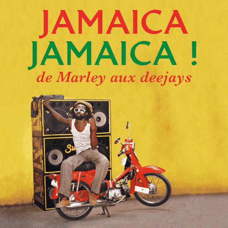 jamaica-carre_0-1