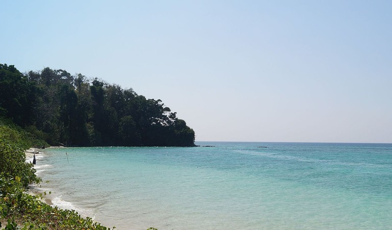 Jolly_Bouy_Island,_Andaman_&_Nicobar_Islands