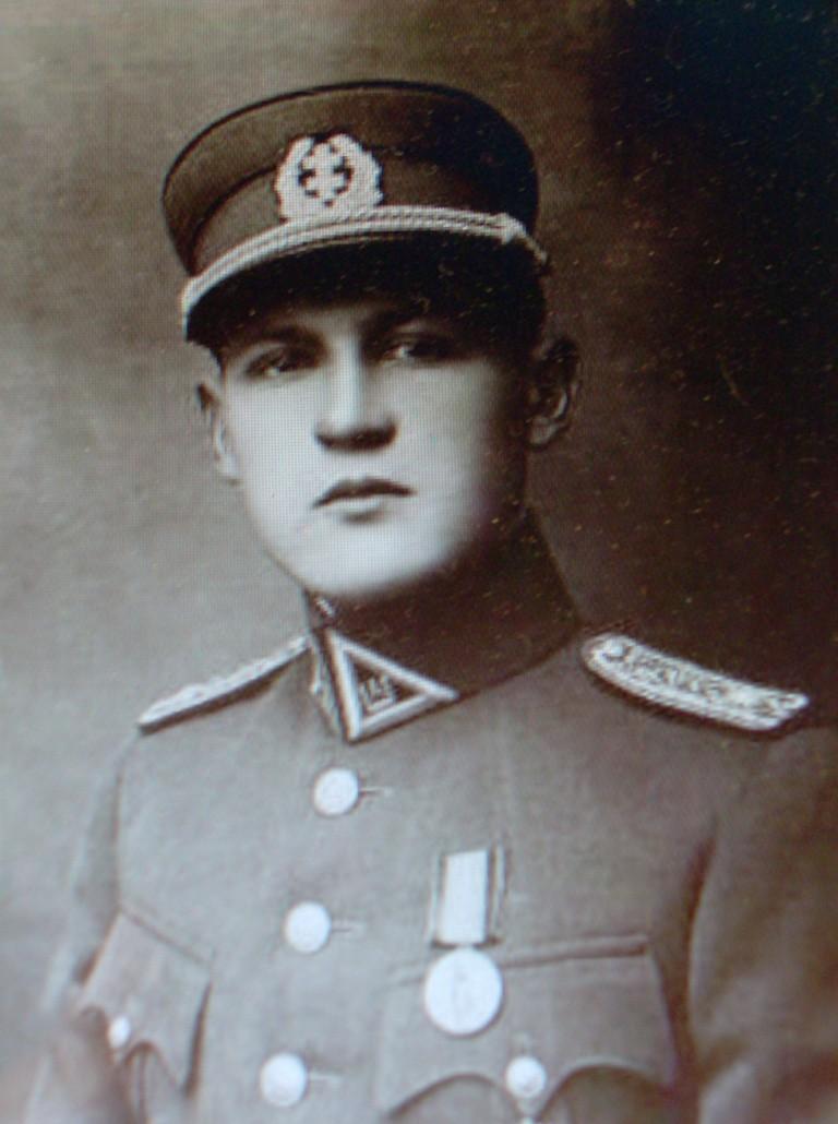 Jonas-Zemaitis Vytautas 2