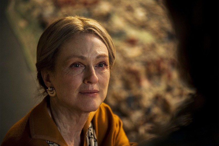 Julianne-Moore-Wonderstruck