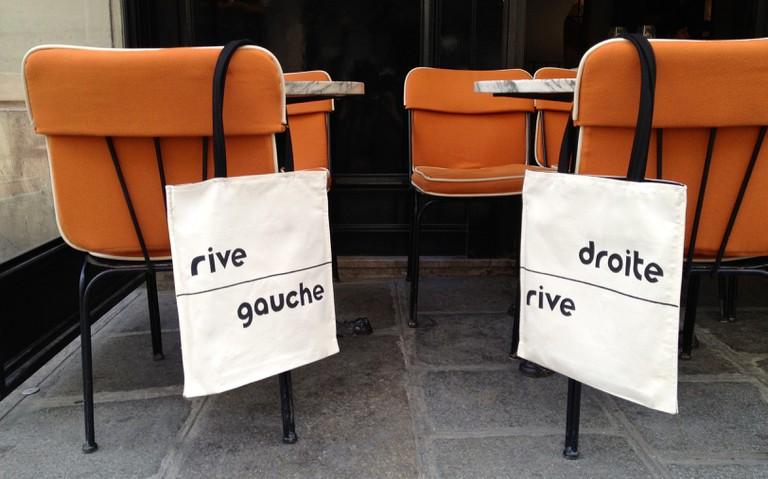 Kasia Dietz handbags-rive droite + rive gauche-min