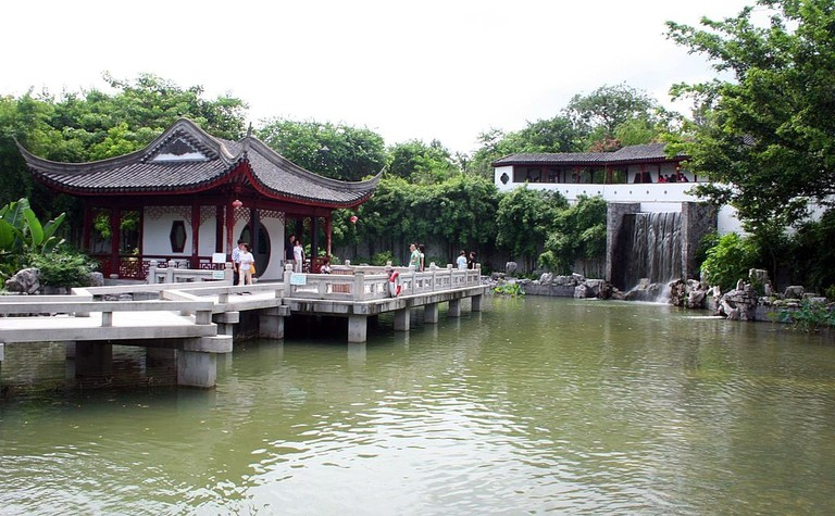 Kowloon_Walled_City_Park