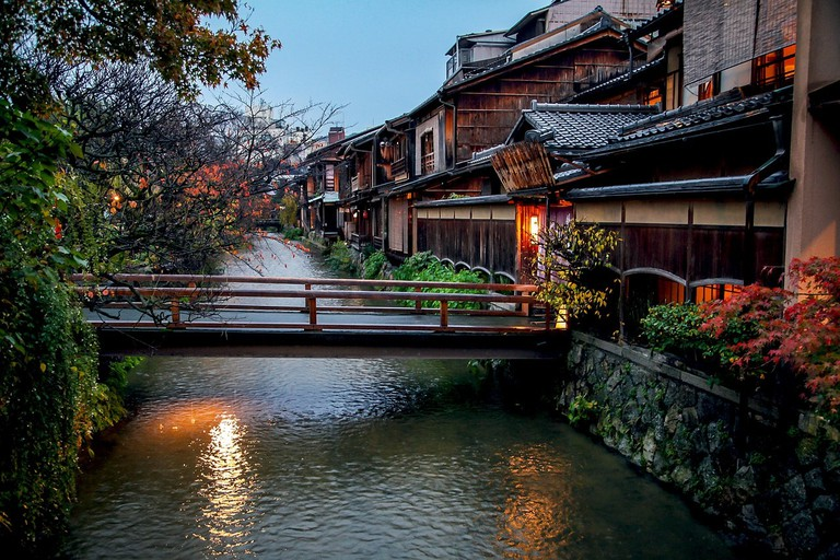kyoto-2429487_1280