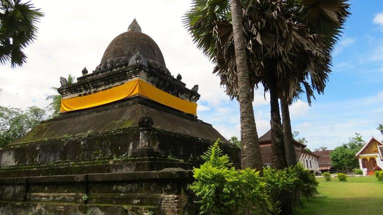 Laos | NipponNewfie/Pixabay