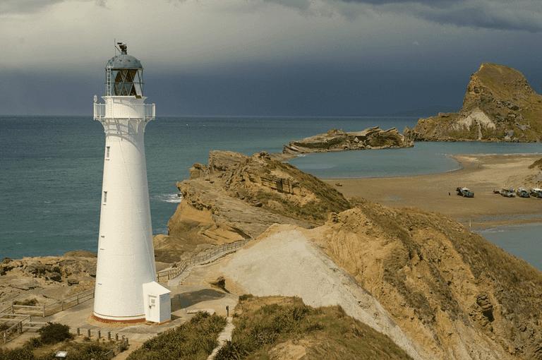 lighthouse-nz