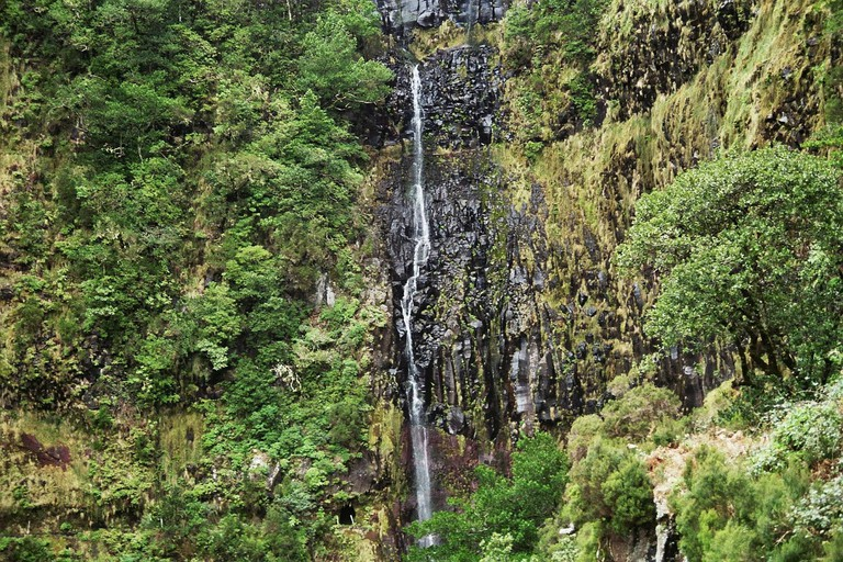 https://pixabay.com/en/madeira-waterfall-highlands-103265/