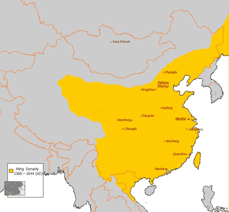 Ming_Dynasty_1368_–_1644_(AD)