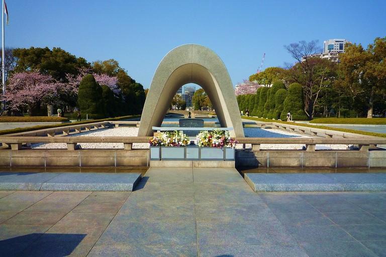 monument-887390_1280