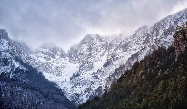 mountain-2764732_1280