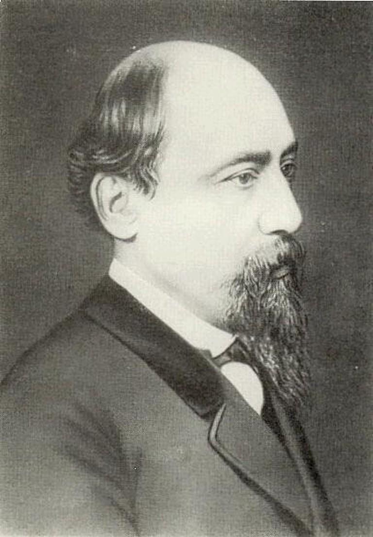 NANekrasov