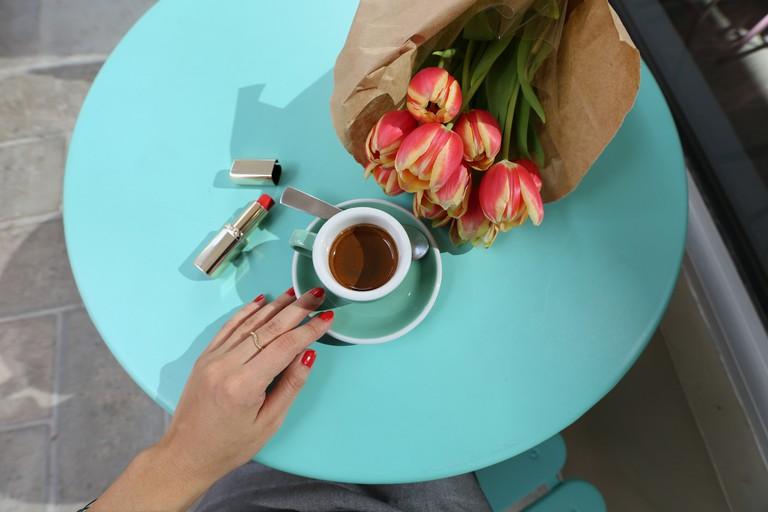 OTL Café