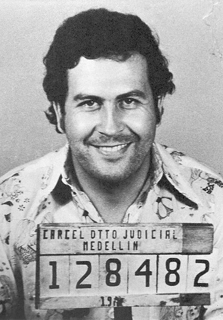 Pablo_Escobar_Mug