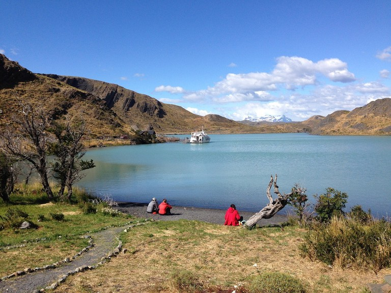 patagonia-932026_1280