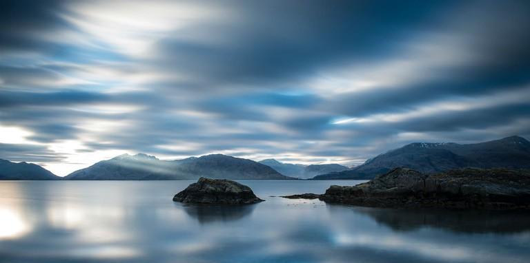 Glen Coe | Scotland