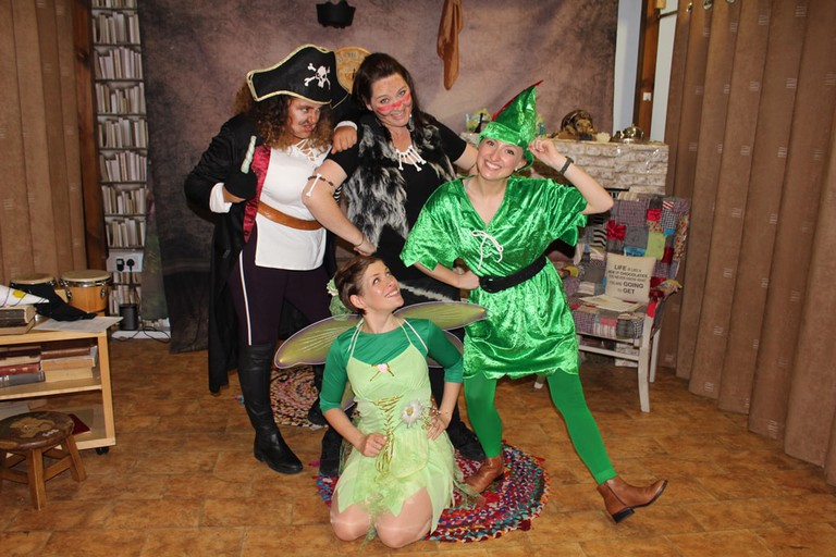 Peter-Pan-Preschooler-Fridays-staff