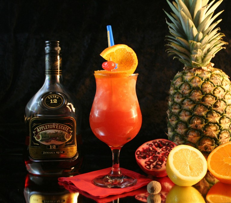 Planters_Punch_2