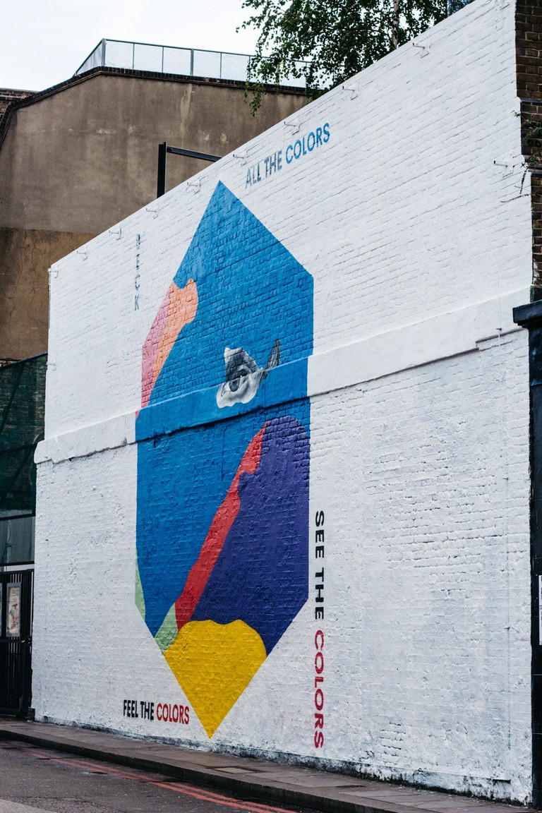 RAW JOB NO SCTP0039 - CAULI - UK - LONDON'- SHOREDITCH -111