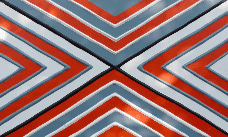 "<a href = ""https://commons.wikimedia.org/wiki/File:Imigongo_traditional_patterns_(3).jpg""> Imigongo artwork"