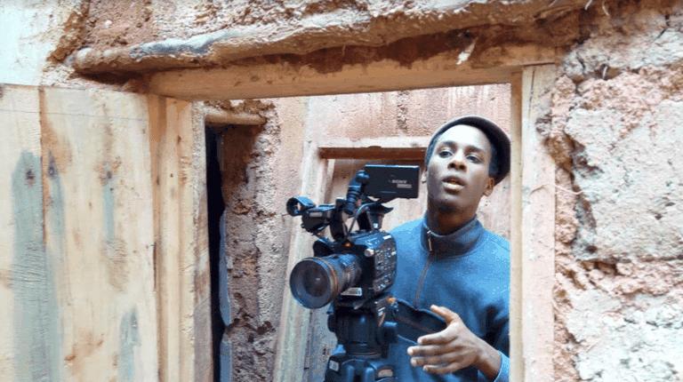Samuel Ishimwe Karemangingo