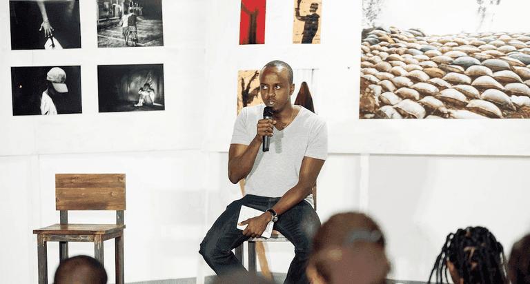 Robert Nkeramugaba