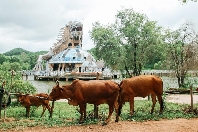 Vu Pham Van