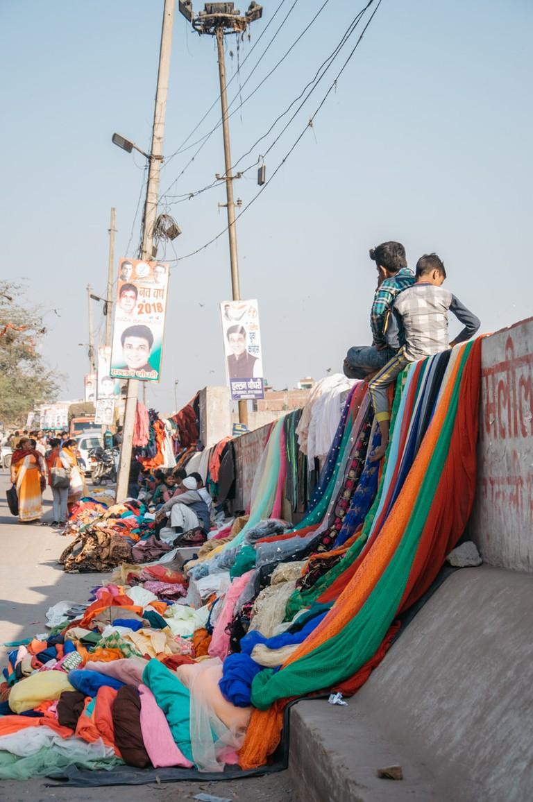 SCTP0092-MITTAL-INDIA-DELHI- SHANTI MOHALLA -6