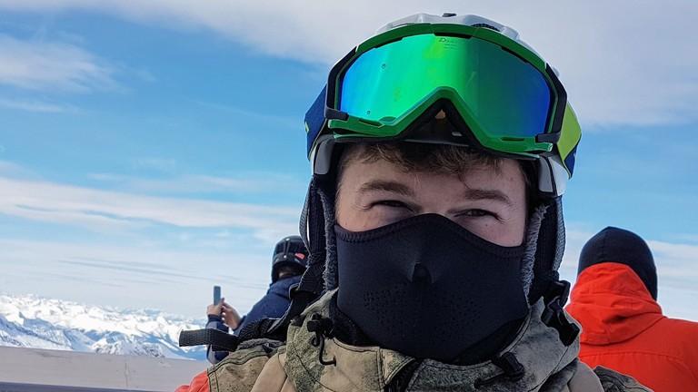 ski-glasses-2665368_1280