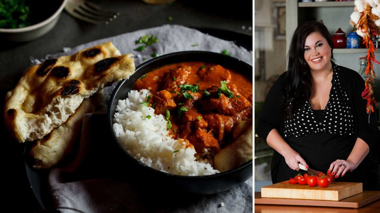 South-African-food-bloggers_Simply-Delicious
