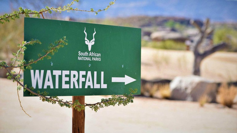 South-African-National-Parks_Augrabies-Falls