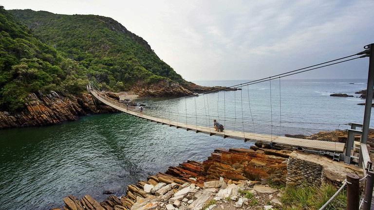 South-African-National-Parks_Garden-Route