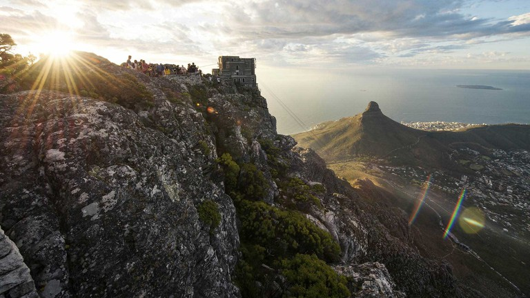 South-African-National-Parks_Table-Mountain