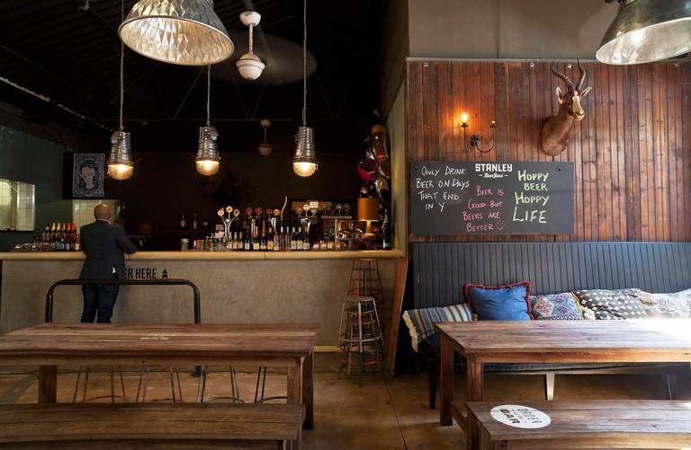 Top-live-music-venues-in-Johannesburg_Stanley-Beer-Yard