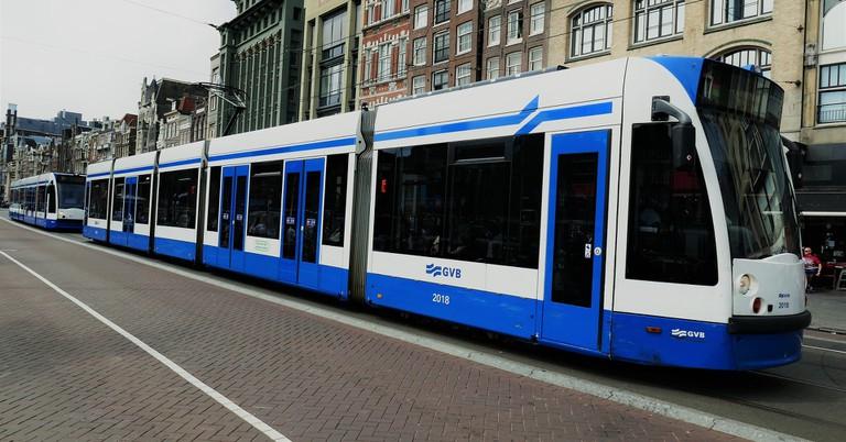 tram-2537341_1920