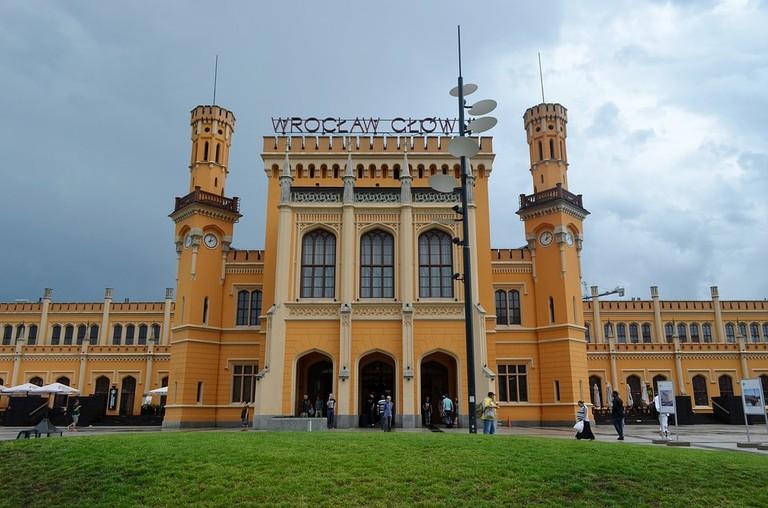 wroclaw-2531100_960_720