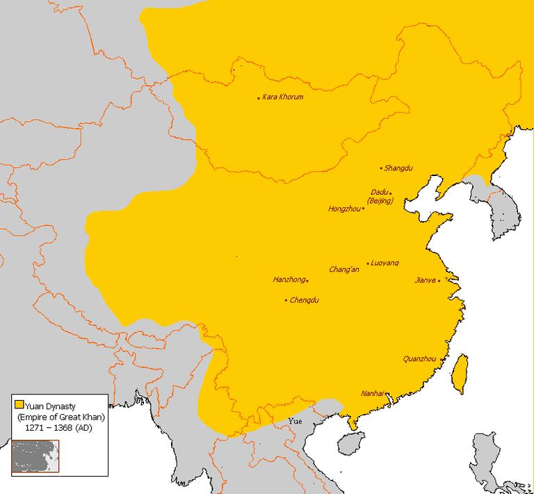 Yuan_Dynasty_1271_–_1368_(AD)
