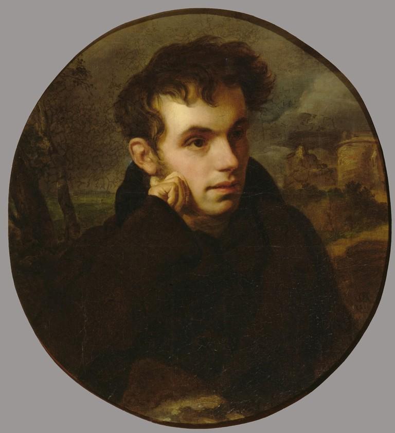 Zhukovsky_1815